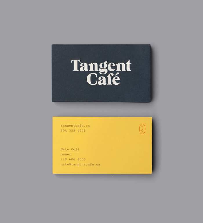 Tangent-BusinessCards2.jpg