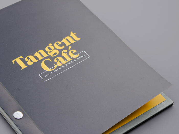 Tangent-Menu-02.jpg