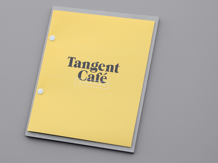 Tangent-Menu-01.jpg