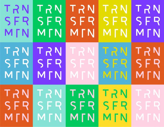 transformation-identity_021-1058x817.png