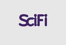 SciFi Identity Exploration