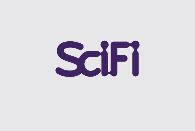 SCI_logo_1.jpg