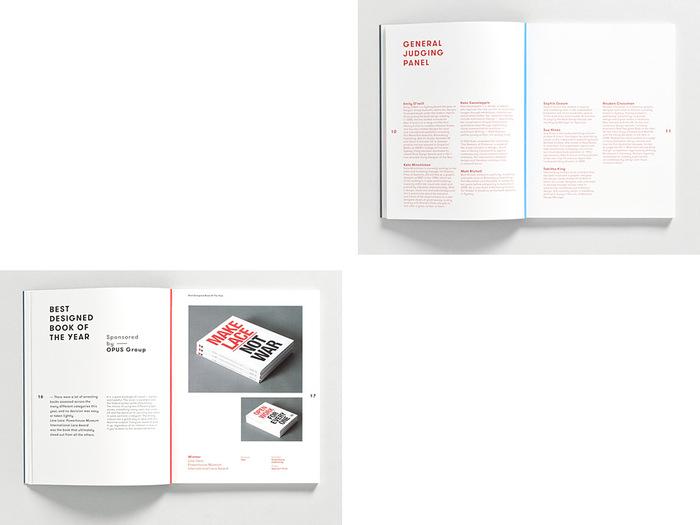 toko-work12-awardbook-06.jpg
