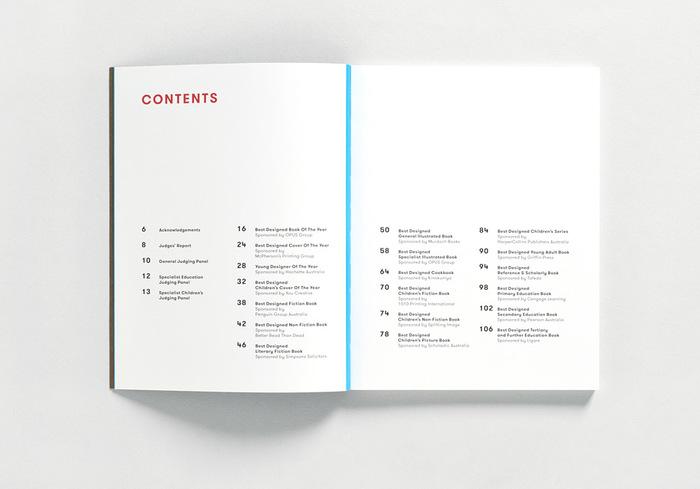 toko-work12-awardbook-07.jpg