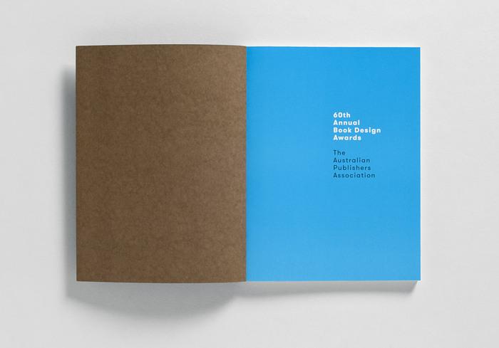 toko-work12-awardbook-05.jpg