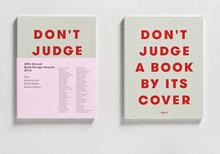 Australian Publishers Association Best Book Awards 2012