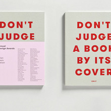 Australian Publishers Association Best Book Awards 2012