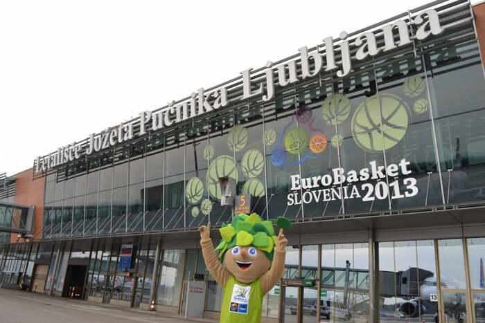 Ljubljana-Airport.jpg