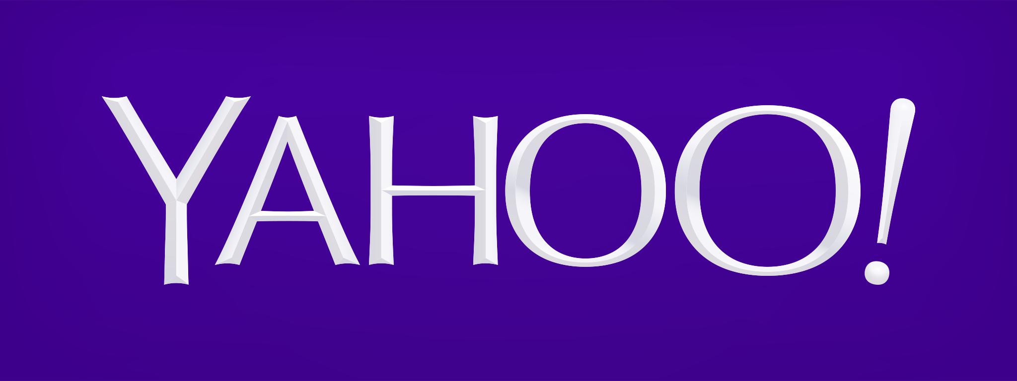 Geocities has shut down - Yahoo Small Business