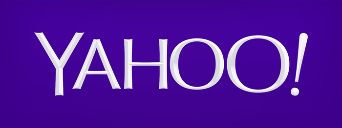 Yahoo_Logo_Purple.png
