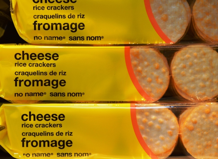 No_name_cheese_rice_crackers_2012_(cropped).j
