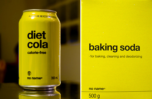 No-Name-DietSoda-BakingSoda-package-design.jp