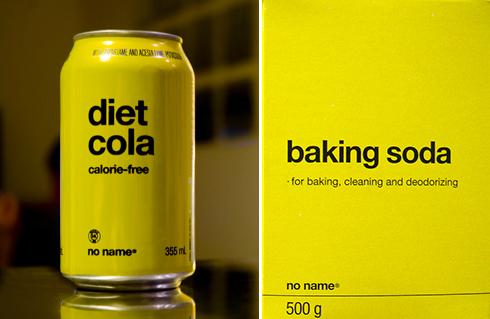 No-Name-DietSoda-BakingSoda-package-design.jp