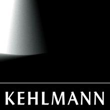 <cite>F</cite> by Daniel Kehlmann, Rowohlt Edition 2013