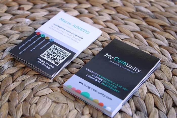 MyComUnity-02.jpg