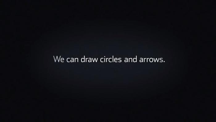 FIU_FoxSportsLive_Circles2-1400px.png
