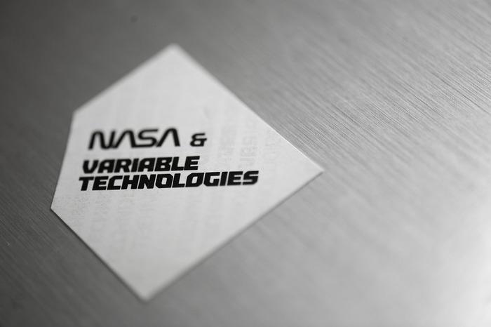 VariableTech4.jpeg