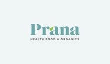Prana Health Food and Organics