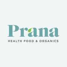 Prana Health Food and Organics