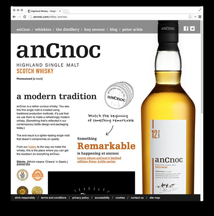 anCnoc-web-1.png