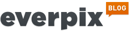 Everpix-blog-logo.png