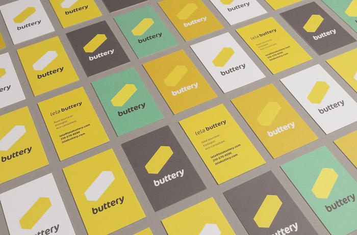 buttery_allcards2_988.jpg