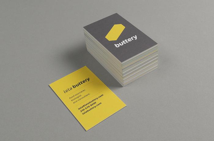buttery_cardsstack_988.jpg