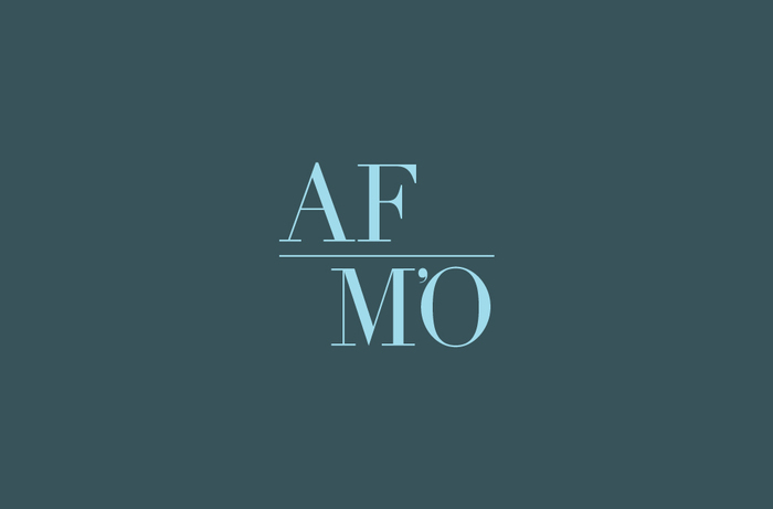 afmo_logo_988.jpg