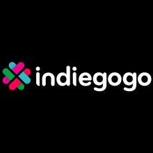 Indiegogo Branding (2012)