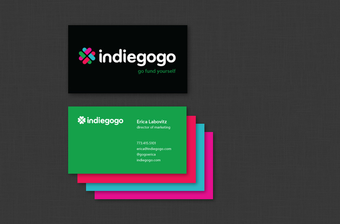 igg_bizcards2_988.jpg