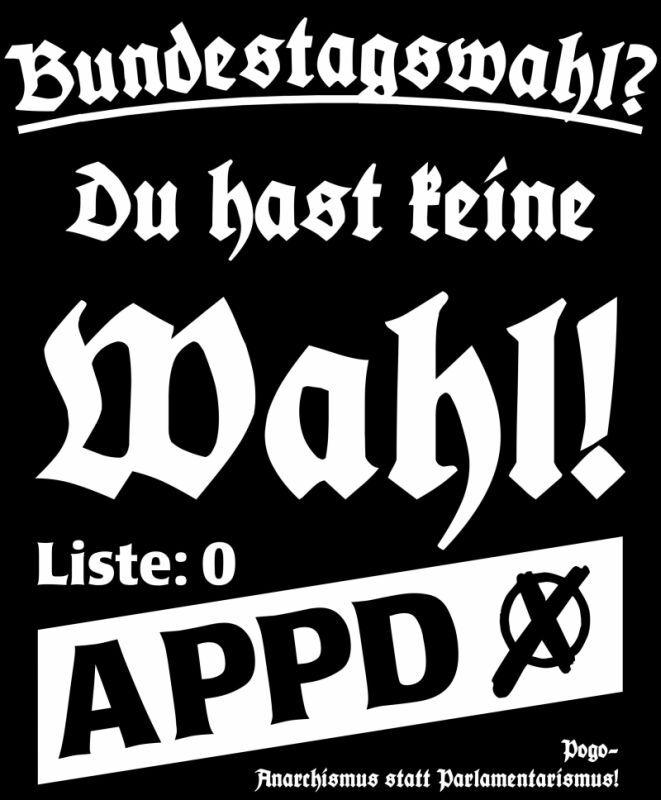 butawa_keine_wahl_2013_liste0_800.jpg