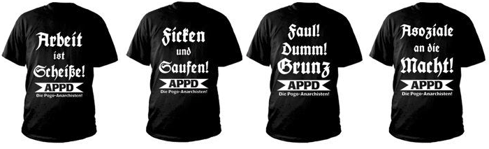 APPD-Shirts.png