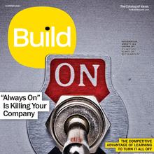 <cite>Build</cite>