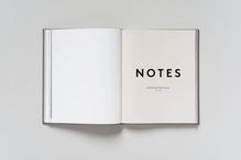 <cite>Ron Mueck</cite> Monograph, Fondation Cartier
