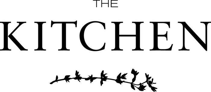 Kitchen-Logo.v1.jpg