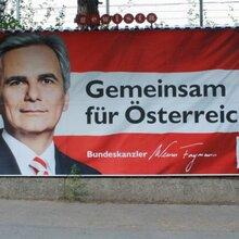 SPÖ, Nationalratswahl 2013