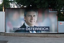 ÖVP, Nationalratswahl 2013
