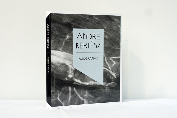 Andre_Kertesz_book_1.jpg
