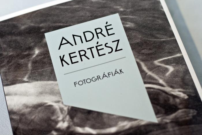 Andre_Kertesz_book_5.jpg