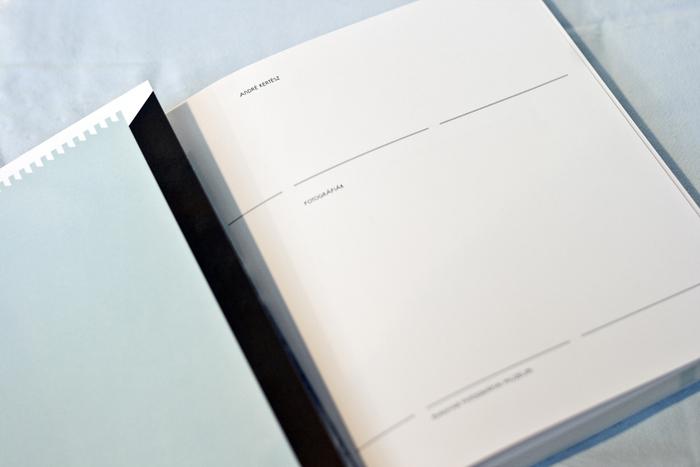 Andre_Kertesz_book_6.jpg