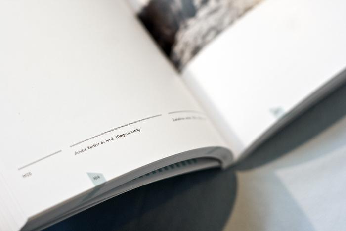 Andre_Kertesz_book_7.jpg
