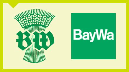 130326_baywa_blog_infokasten-logo.jpg