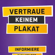 Piraten, Nationalratswahl 2013