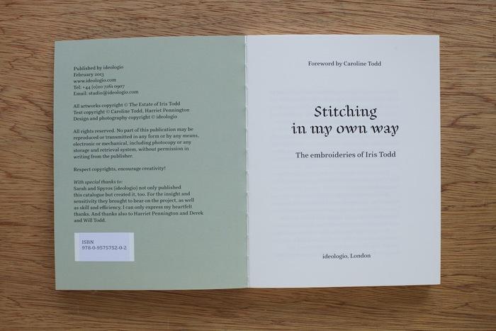 Iris-Todd_Stitching-In-My-Own-Way_Book_13.jpg