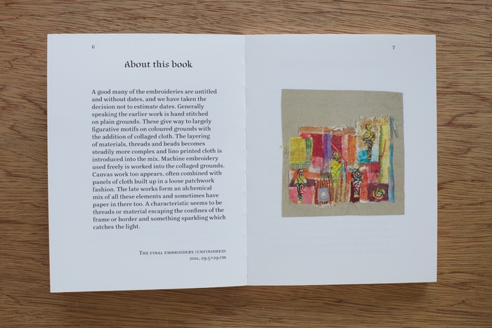 Iris-Todd_Stitching-In-My-Own-Way_Book_16.jpg