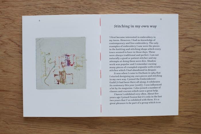 Iris-Todd_Stitching-In-My-Own-Way_Book_18.jpg