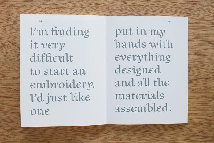 Iris-Todd_Stitching-In-My-Own-Way_Book_41.jpg