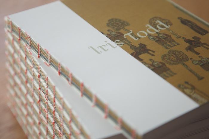 Iris-Todd_Stitching-In-My-Own-Way_Book_67-Ver