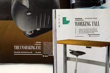 <cite>Wired</cite>, 2013