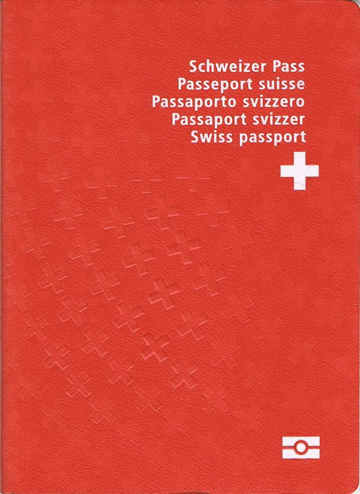 Swiss_Pass_2006.jpg